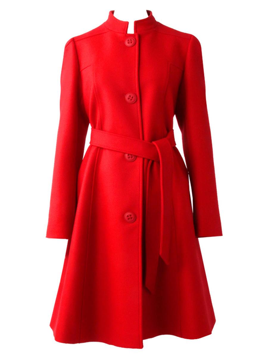 20161116_coat.jpg