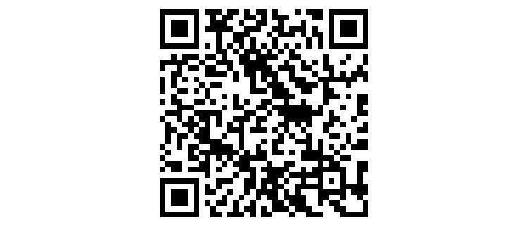 20210318133805.jpg