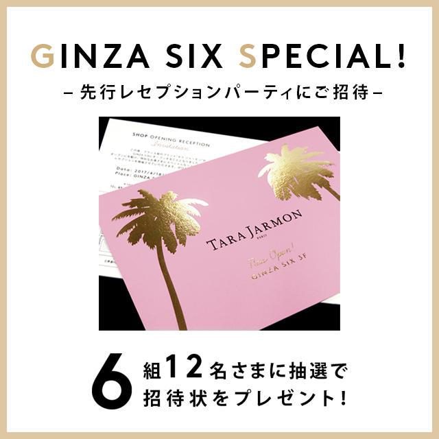 20170331_GINZA6_TN.jpg