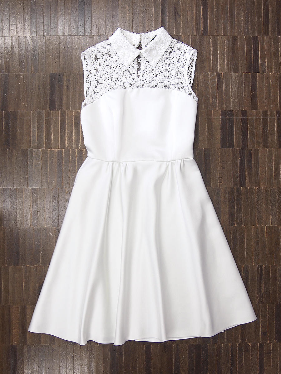 201706_white_dress.jpg