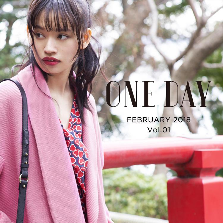 20180209_oneday_01.jpg