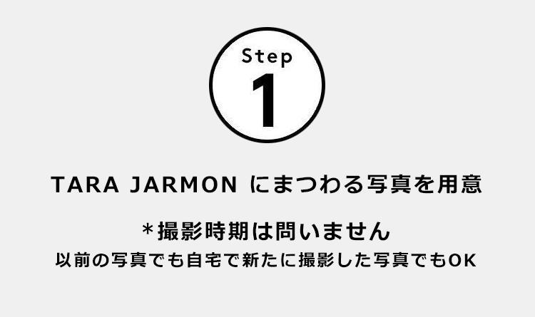 20200422_AICON_03a.jpg