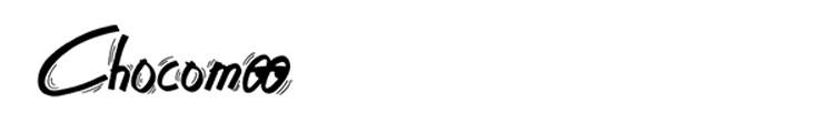 20200601_CHOCOMOO_TITLE2.jpg