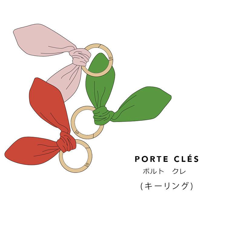 PORTECLES.jpg