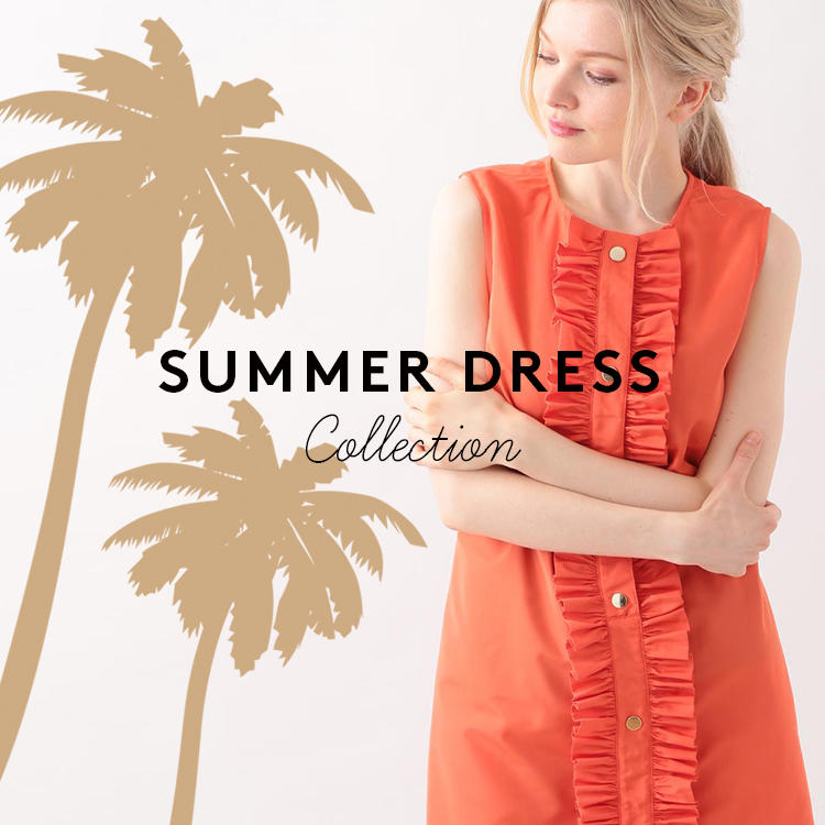 20170512_SUMMER_DRESS_TN2.jpg