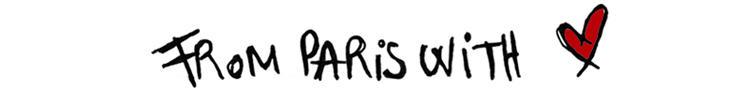 20180209_paris_a.jpg