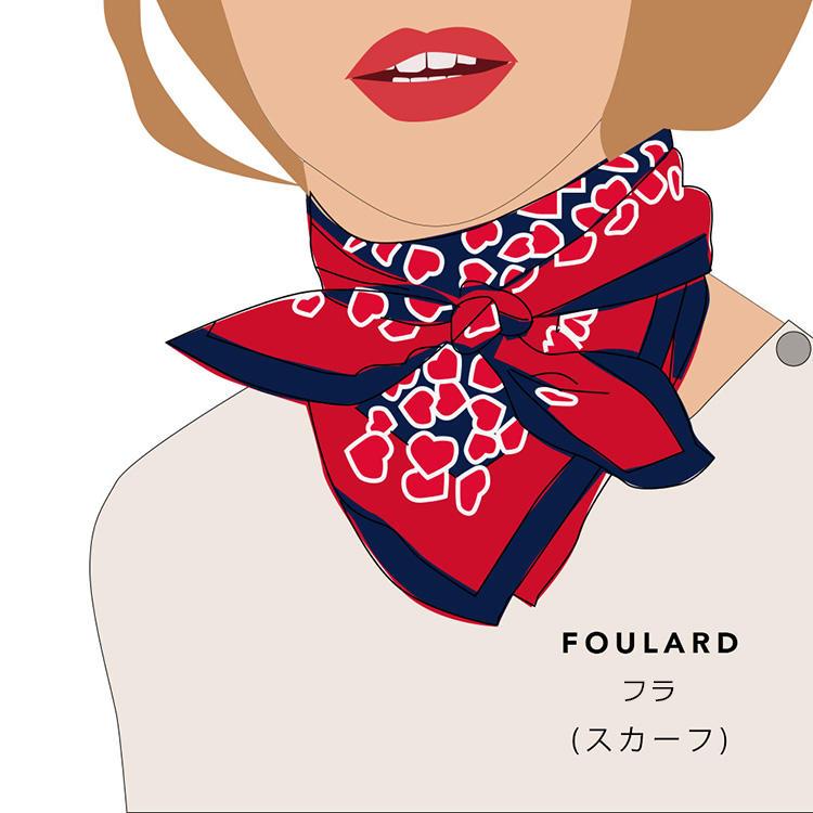 foulard1.jpg